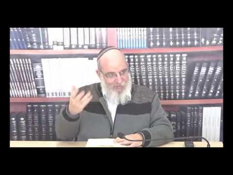מעלתה של הצניעות  |  הרב אליעזר קשתיאל