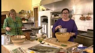 Two Fat Ladies Cook Lard