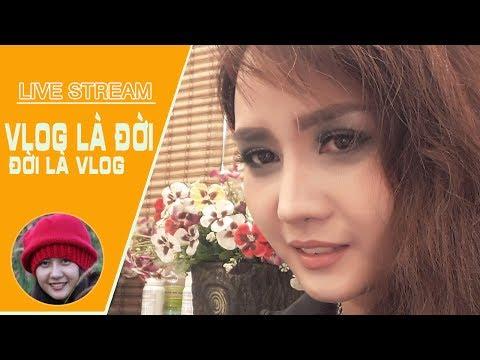 Saigon travel   Bên Sông Sài Gòn-Vlog Là Đời,Đời Là Vlog   Cuộc Sống Sài Gòn