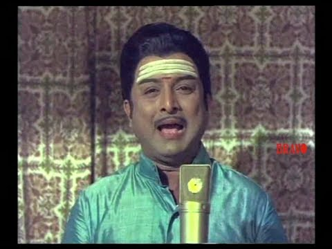skanda sashti kavacham lyrics in tamil pdf