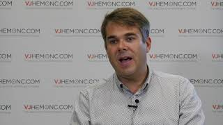 CD38 antibodies under investigation for myeloma: isatuximab, MOR202 & TAK-079