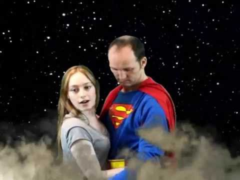 Lois & Clark: The New Adventures of Superman - Fan Version