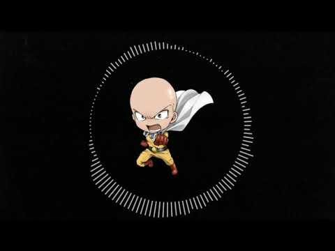 "[FREE] DA BABY x RONNY J x SKI MASK THE SLUMP GOD TYPE BEAT ""ONE-PUNCH""| Prod. by Rozalskii"