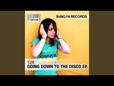 Dance Dance (Original Mix)