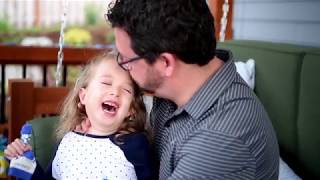 See how Ainsley's wish inspires