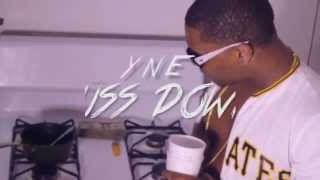"YNE Buss Down X YNE Envy ""Dirty Pigeons"" (Shot By True Vision)"