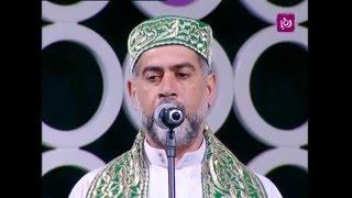بهاء الدين النجار- أهمية ذكرى الاسراء والمعراج  ومكانتها في الدين الاسلامي
