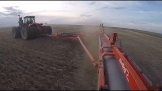 P90 Siembra directa del maíz; riego en Sinaloa y más becerros (4).