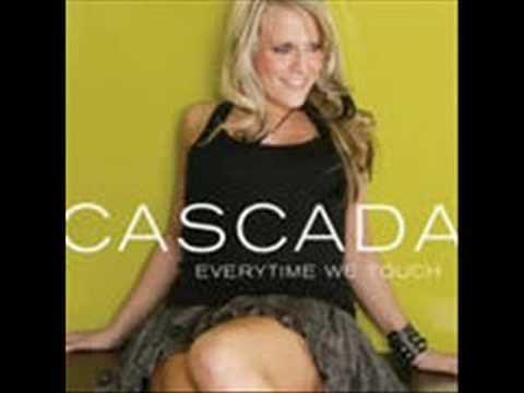 .02 HOW DO YOU DO, Cascada - Everytime We Touch