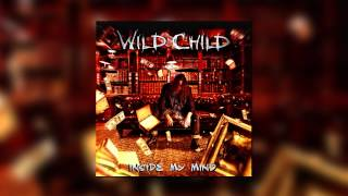 Wild Child - Man Without a Heart