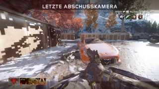 30-5 PISTOL ONLY FFA | going 4 crazy nukes? ^-^