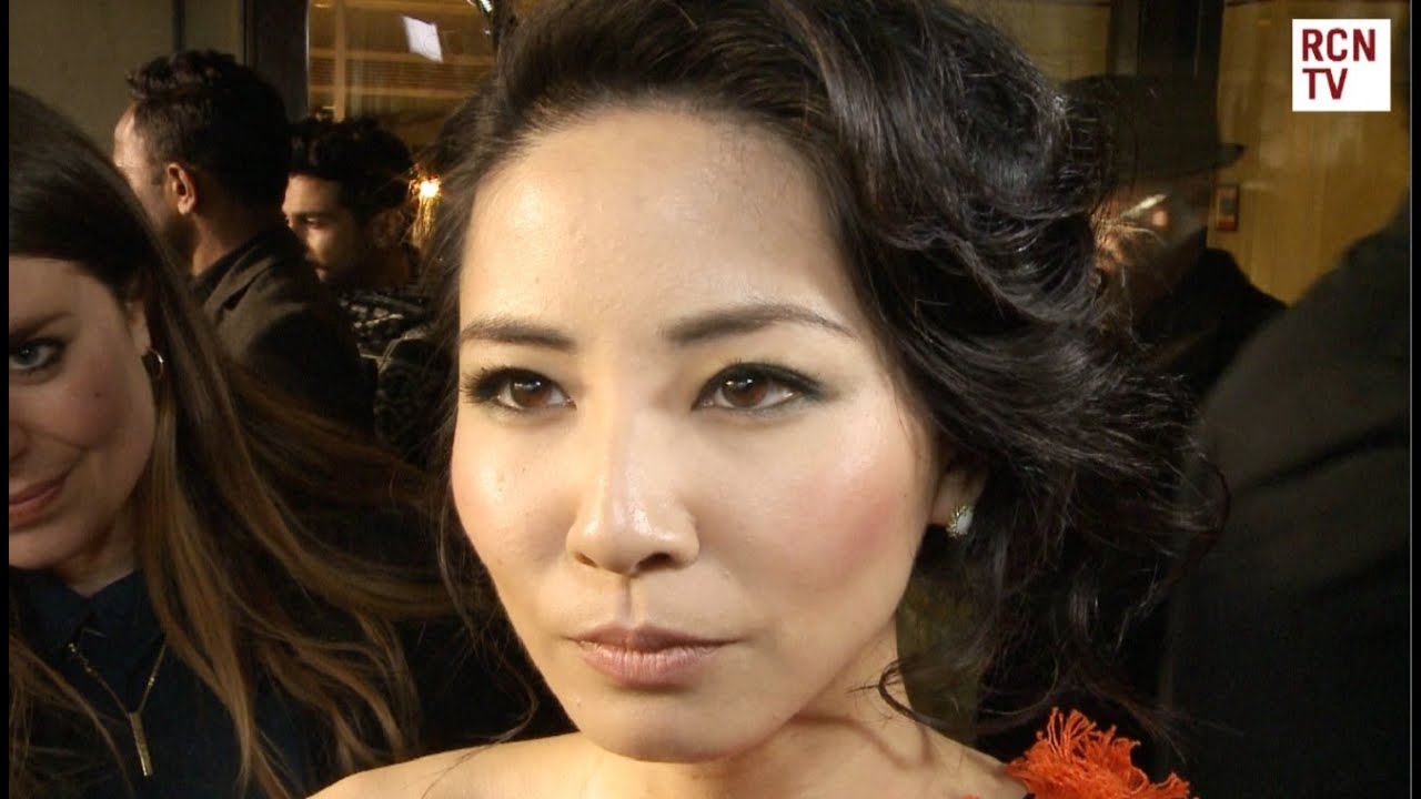 Jing Lusi naked (27 photos), Tits, Bikini, Selfie, legs 2018