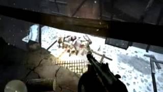видео обзор игры  Battlestrike Shadow of Stalingrad отзывы и рейтинг, дата выхода, платформы, систе