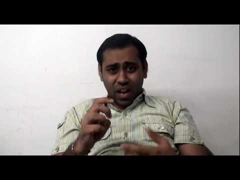 Bumboo #5 - Gujju Guy Mumbai Local Train Story