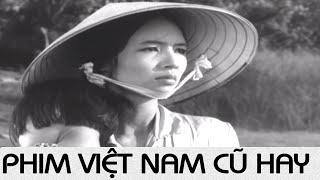 Bức Tường Không Xây Full HD | Phim Việt Nam Cũ Hay