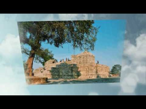 Sirpur Tourism | Apna Chhattisgarh