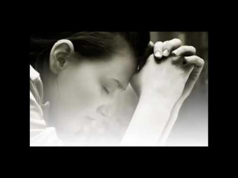 Prier pour les benediction