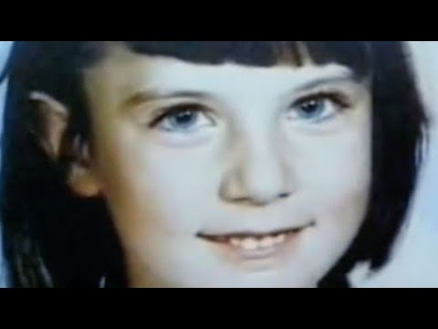 3 Unsolved Cases of Kids Who Were Kidnapped from Bed