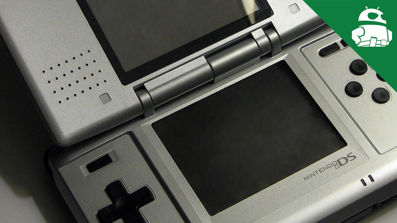 4 best Nintendo DS emulators for Android