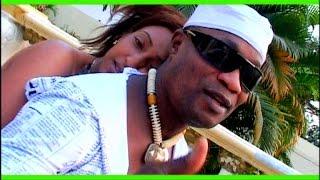 13eme Apotre Koffi Olomide DJ Koadra Docteur des album 2015