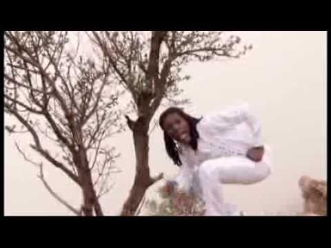 Musa Dludlu- Okuhle Nomusa (OFFICIAL VIDEO)