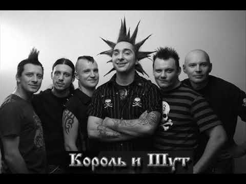 Green Snake presents: Russian & Ukrainian rock bands