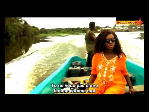 Download Delilah - Série Nollywood TV