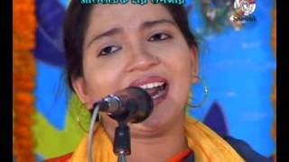 Download KI BOLIBO SHUNAR CHAND - BAUL SONG MP3 song and Music Video