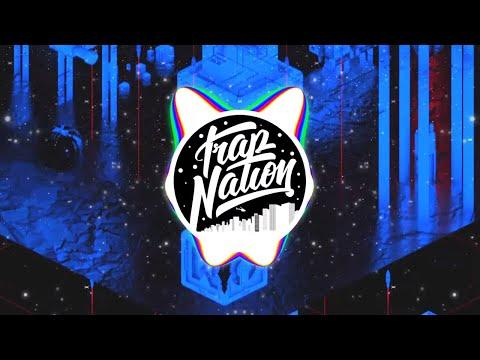 WE ARE FURY - Heart Of Mine (feat. Kobra Paige)