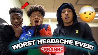 worst-headache-ever-we-pranked-jeph