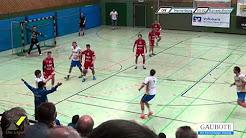 Archiv Handball
