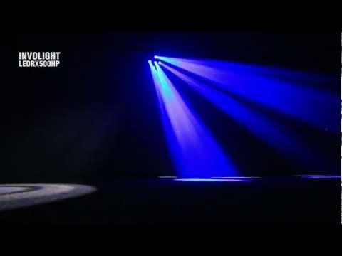 involight-ledrx500hp