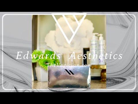 Edwards Aesthetics  Nova Wax
