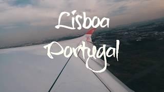 1-m-s-morando-em-portugual