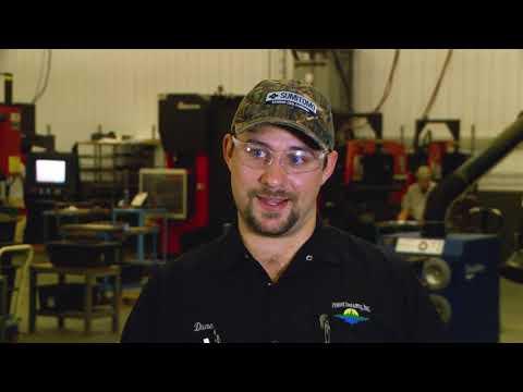 Apprenticeship Minnesota - Pequot Tool & Manufacturing
