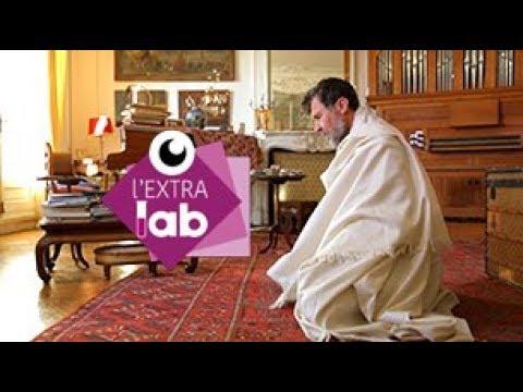 Spiritualité : Un maître, pourquoi faire ? Reportage offert de L'EXTRA Lab S2E7