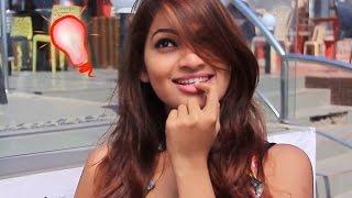 Mooki - New Telugu Short Films 2015