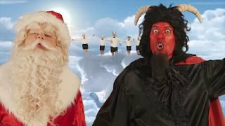 Цирк Маэстро Горского - Новый год в аду (16+)