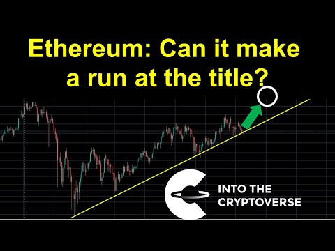 ethereum:-can-it-make-a-run-at-the-title?