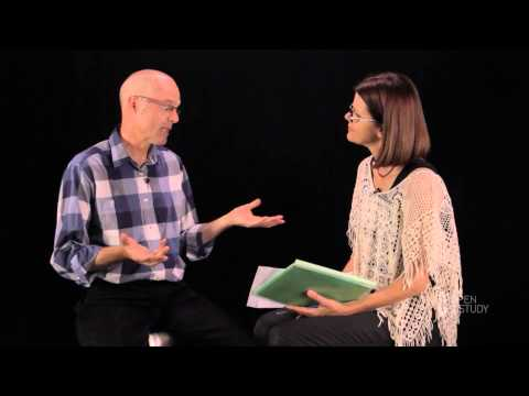Free Teaching Adult Learners Course - Overview - Open2Study