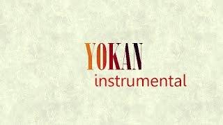 Yokan (instrumental) - Dir en Grey