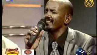 عصام وشريف - فتنة الانظار - اغاني واغاني 2011