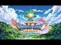 Gallopolis Bowgun Target Locations - Dragon Quest XI - Sage Advice