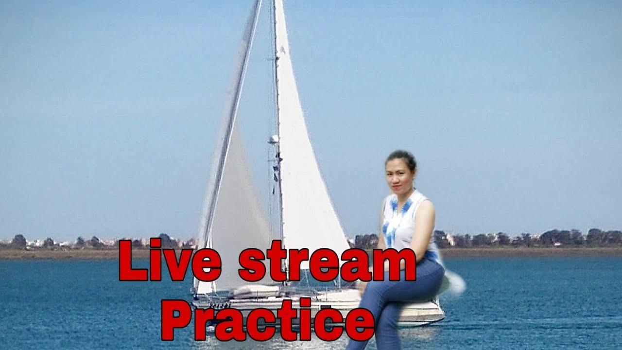 Samahan nio ako sa ls ko practice lang #10th ls practice