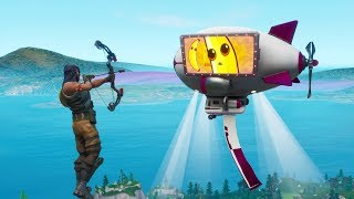 How to get GODMODE in Fortnite PLAYGROUND Fashion!