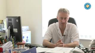 Ролята на триампур композитум при сърдечно-съдови заболявания