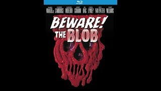 The Blob II - 1972 HD Remastered