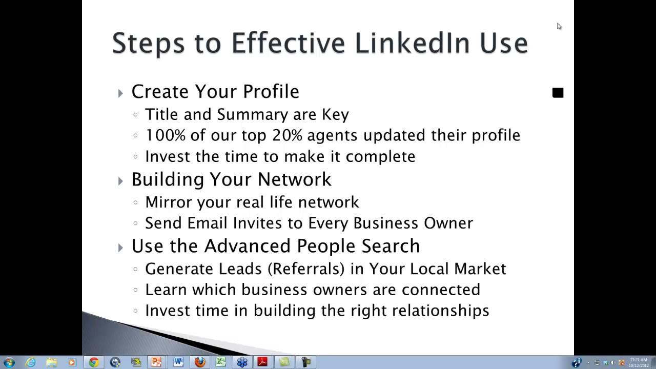 How to use linkedin for merchant services how to sell credit card how to use linkedin for merchant services how to sell credit card processing webinar colourmoves