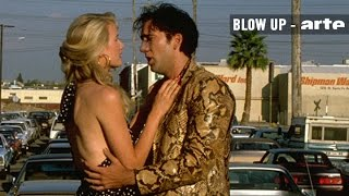 """Wild at heart"" in 5 Minuten - Blow up - ARTE"