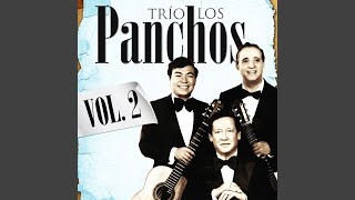 Provided to YouTube by The Orchard Enterprises La Hiedra · Los Panc...